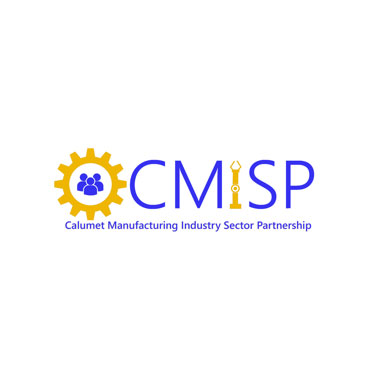 Calumet Manufacturing Industry Sector Partnership